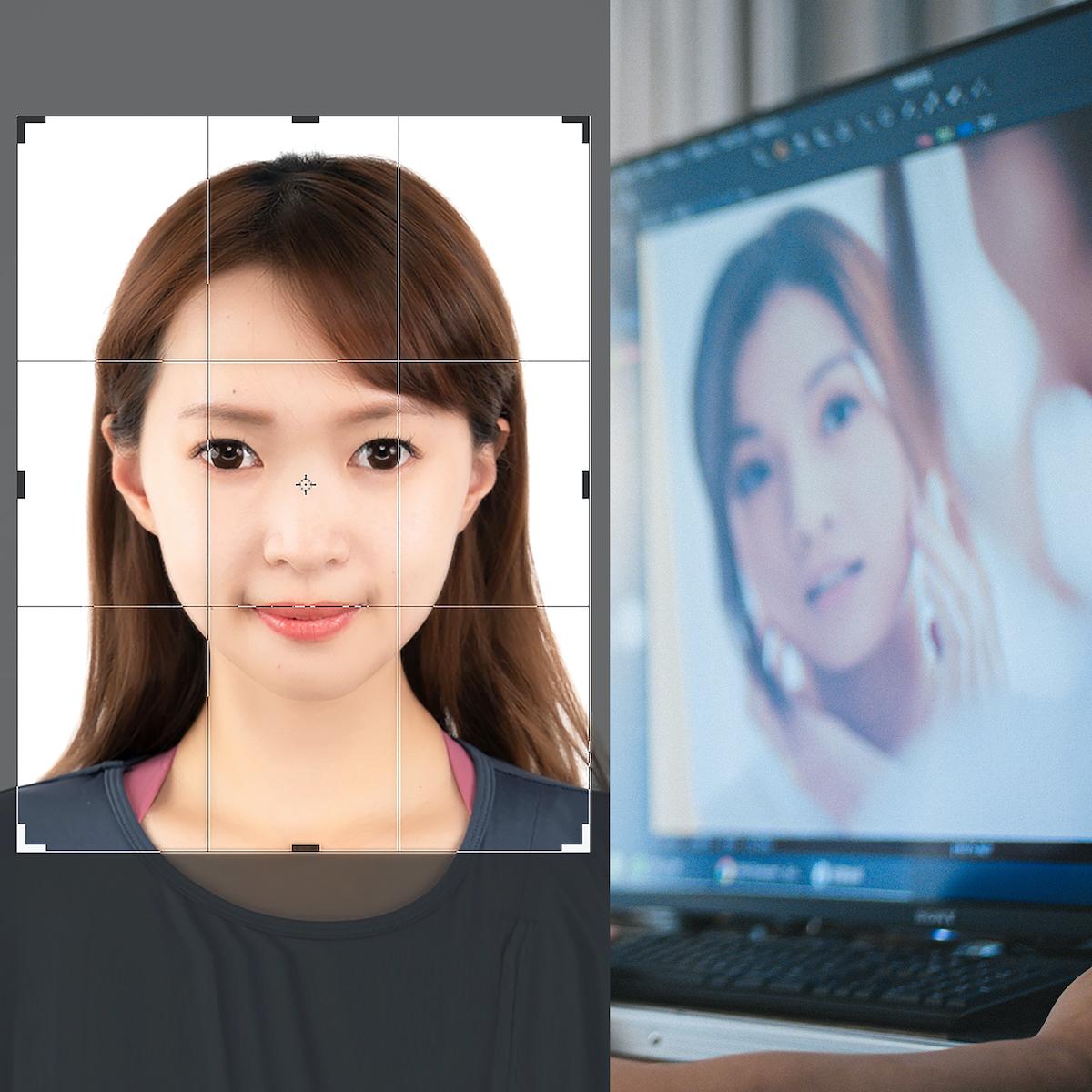 CONES│寇斯_瞳影像團隊_TAIWAN|商業攝影