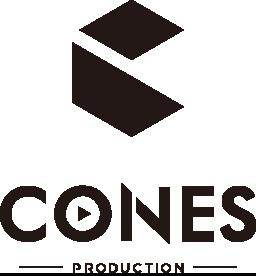 CONES │ 寇斯_瞳影像團隊_TAIWAN|