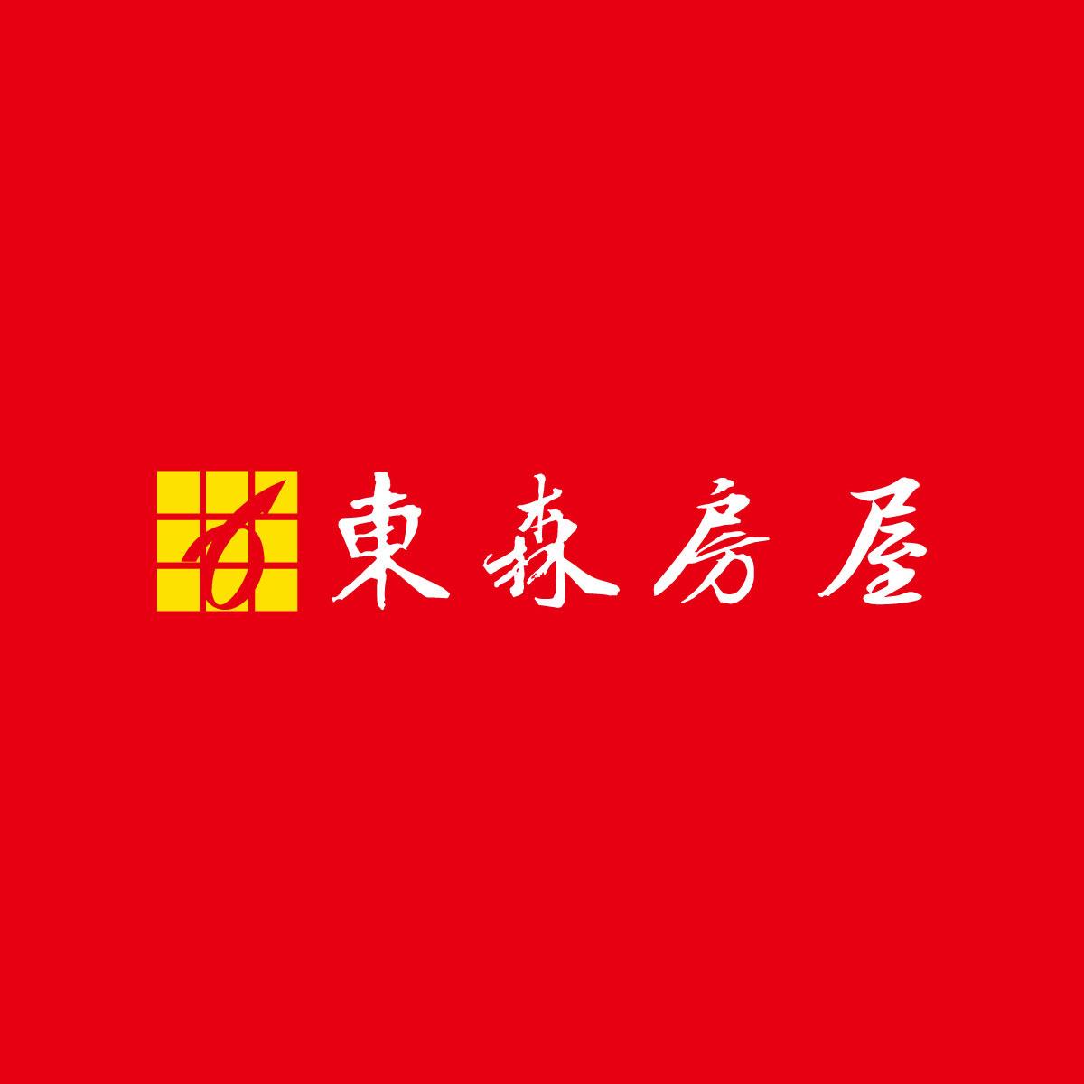 CONES│寇斯_瞳影像團隊_TAIWAN|合作廠商