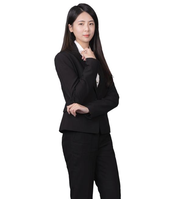 CONES│寇斯_瞳影像團隊_TAIWAN|最新消息